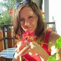 Zdeňka Štěpánková