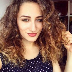 Madalina Lungu