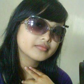 Jasmine Modema