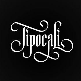 Tipocali