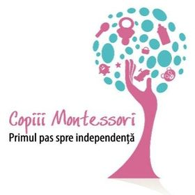 Centrul Educational Copiii Montessori