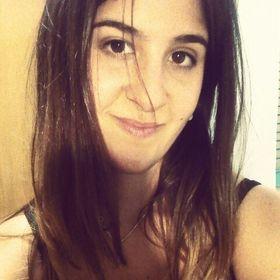 Florencia Serer