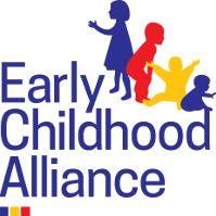 Early Childhood Alliance