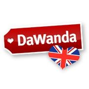 DaWanda in English - Handmade Products With Love!