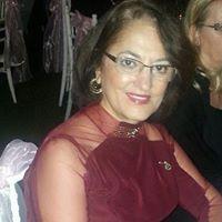 TC Esma İnci
