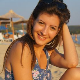 Jessica Leonti