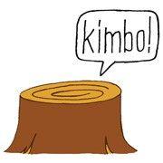 kimbo tees