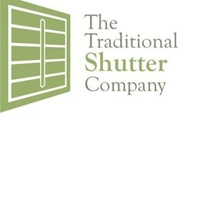 The Traditional Shutter Company
