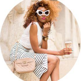 Modavracha   Fashion + Beauty + Lifestyle & Blogging Tips