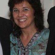 Diana Malizia