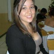 Angeli Rodriguez