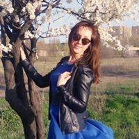 Маргарита Симоненко
