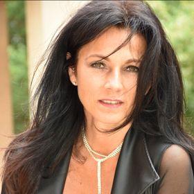 Iveta Janíčková