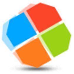 Multi Dimension Web Marketing Pvt Ltd