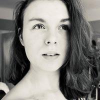 Claire Horak