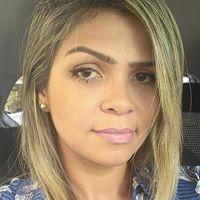 Claudiana Telles