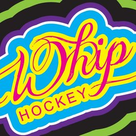 Whip Hockey