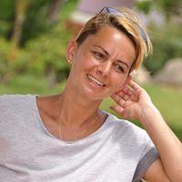 Beata Banasiak