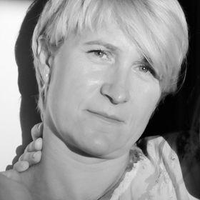 Elżbieta Staszak
