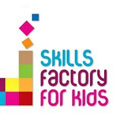 Skills Factory for Kids