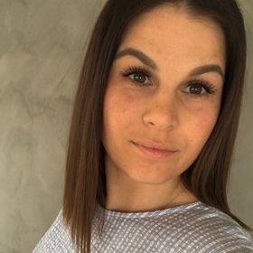 Helene Vorraa