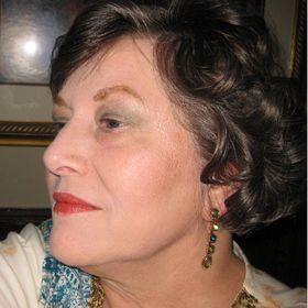Debby Bolton