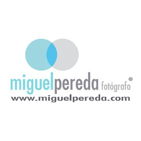 Miguel Pereda Fotógrafo Valladolid