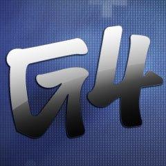 G4TV Official