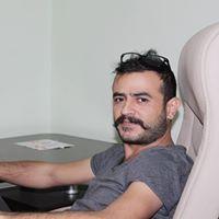 Adnan Altun
