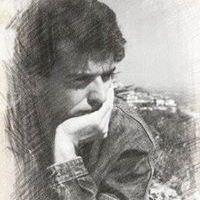 Dimitris Kapsalis