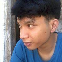 Imon Saputro
