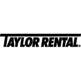 Taylor Rental of Sebring & Okeechobee