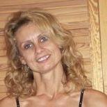 Zsuzsa Ferencziné Kiss