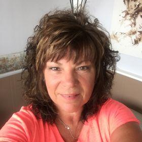 Kathy Cox Brown
