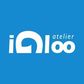 Atelier iGloo