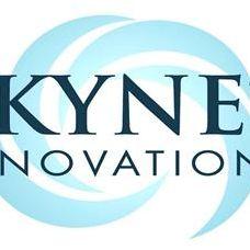 Skynet Innovations