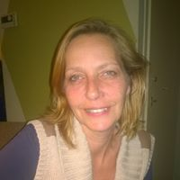 Connie Franssen
