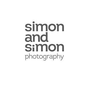 Simon and Simon Photography
