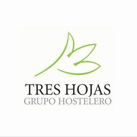 Grupo Tres Hojas