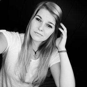 Nicole Be