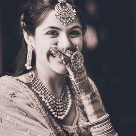 Punjabi Suits Stichcraft