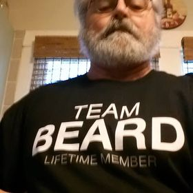 Richard Beard