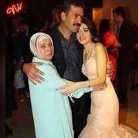 Ayşe Nur Çap Hotan