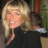 Julie Foster