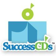 Success CDs