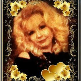 Leticia Emanuele