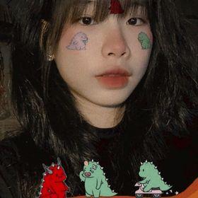 Tân Phan