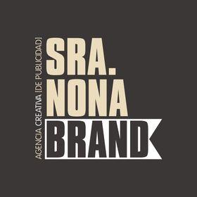 Sra. Nona Brand