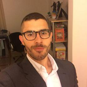 George Labropoulos