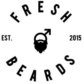 Fresh Beards